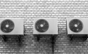 Air conditioning Edinburgh